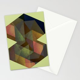 Ranault 040 Stationery Cards