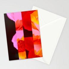crash_ 02 Stationery Cards