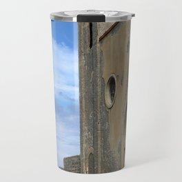 Cefalu 1 Travel Mug
