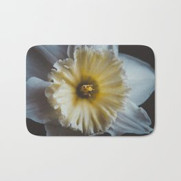 Daffodil 2 Bath Mat