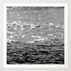 BLCKBTY Photography 027 Art Print