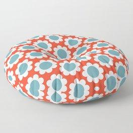 Phoebe Floor Pillow