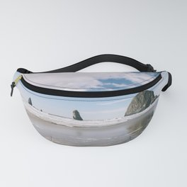 Cannon Beach VII Fanny Pack