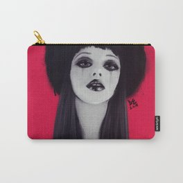 Asja Carry-All Pouch