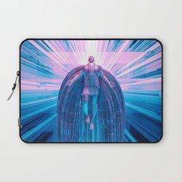 Uriel Ascendant Laptop Sleeve