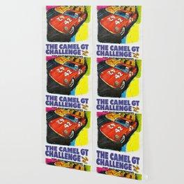 Minnesota Camel GT Wallpaper
