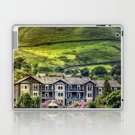 Lake Ullswater 4 Laptop & iPad Skin