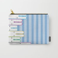 Bunny Buddies Carry-All Pouch