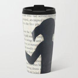 Dobby! Travel Mug