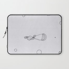 Free Style. Laptop Sleeve