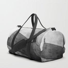 D. du Maurier Duffle Bag