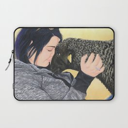 Tayler & Ooby Laptop Sleeve