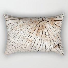 Wood grain Textures 60 Rectangular Pillow