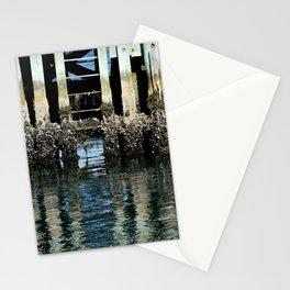 Waterline Novia Scotia Photo Stationery Cards