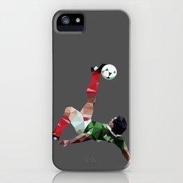 Hugoool iPhone Case