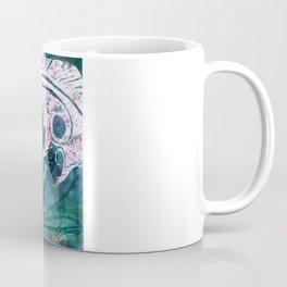 Tao Coffee Mug