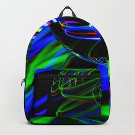 The Light Painter 26 Backpack