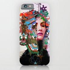 With regards Slim Case iPhone 6s