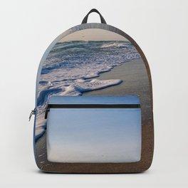 Canaveral National Seashore Backpack