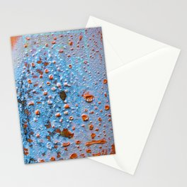 dustbin Stationery Cards