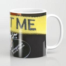 Adopt Me Coffee Mug
