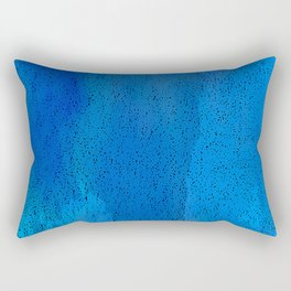 Abstract Fabric Designs 4 Duvet Covers & Pillows & MORE Rectangular Pillow