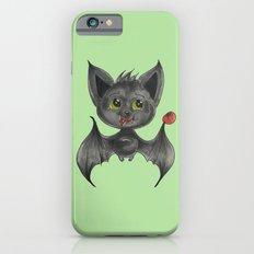 Fruit bat iPhone 6s Slim Case