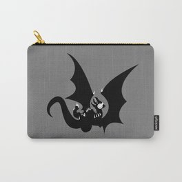 Dragon Jam Carry-All Pouch