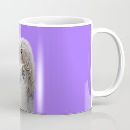 Kesha #1 Coffee Mug
