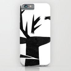 Untitled #1 Slim Case iPhone 6s