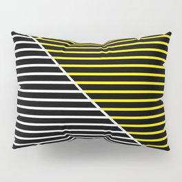 Blink Pillow Sham