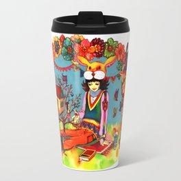 Hideaway Love Travel Mug
