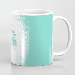 Lovingkindness Coffee Mug