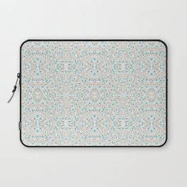 Summer Lovin Laptop Sleeve