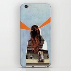 iphone cases & pills iPhone & iPod Skin