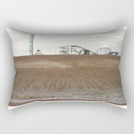 FUNLAND 03 Rectangular Pillow