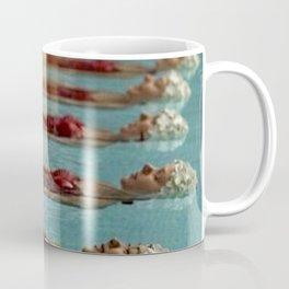 Synchronize Coffee Mug