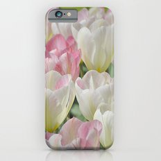 Tulpen iPhone 6s Slim Case