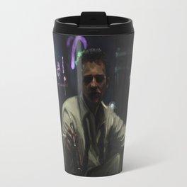 Evolve! Travel Mug
