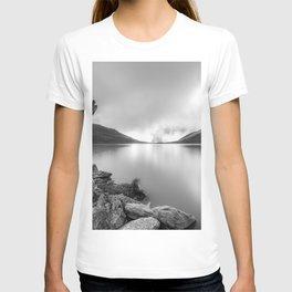 Pitztal, Austria T-shirt