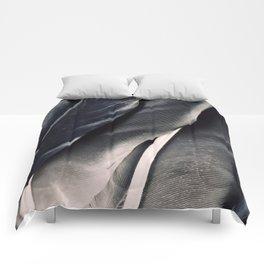 Dark Wing #1 Comforters