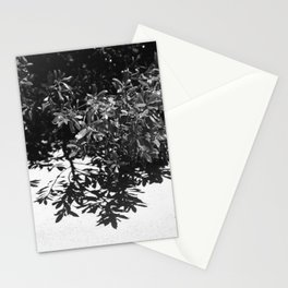 Malibu At Noon Stationery Cards