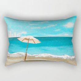 ST LUCIA Rectangular Pillow