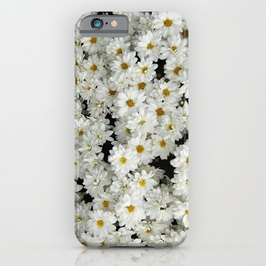 Daisyland iPhone & iPod Case