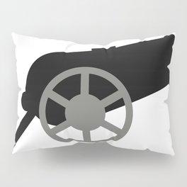 Cannon Pillow Sham