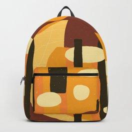 GULD Backpack