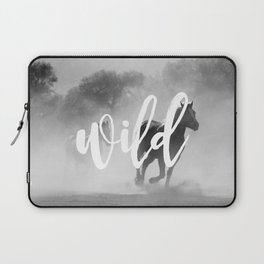 MANTRA SERIES: Wild Laptop Sleeve