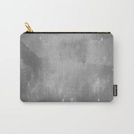 I DON'T CARE ANYMORE Carry-All Pouch