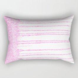 Till slips 01 Rectangular Pillow