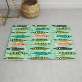 Alure Rug